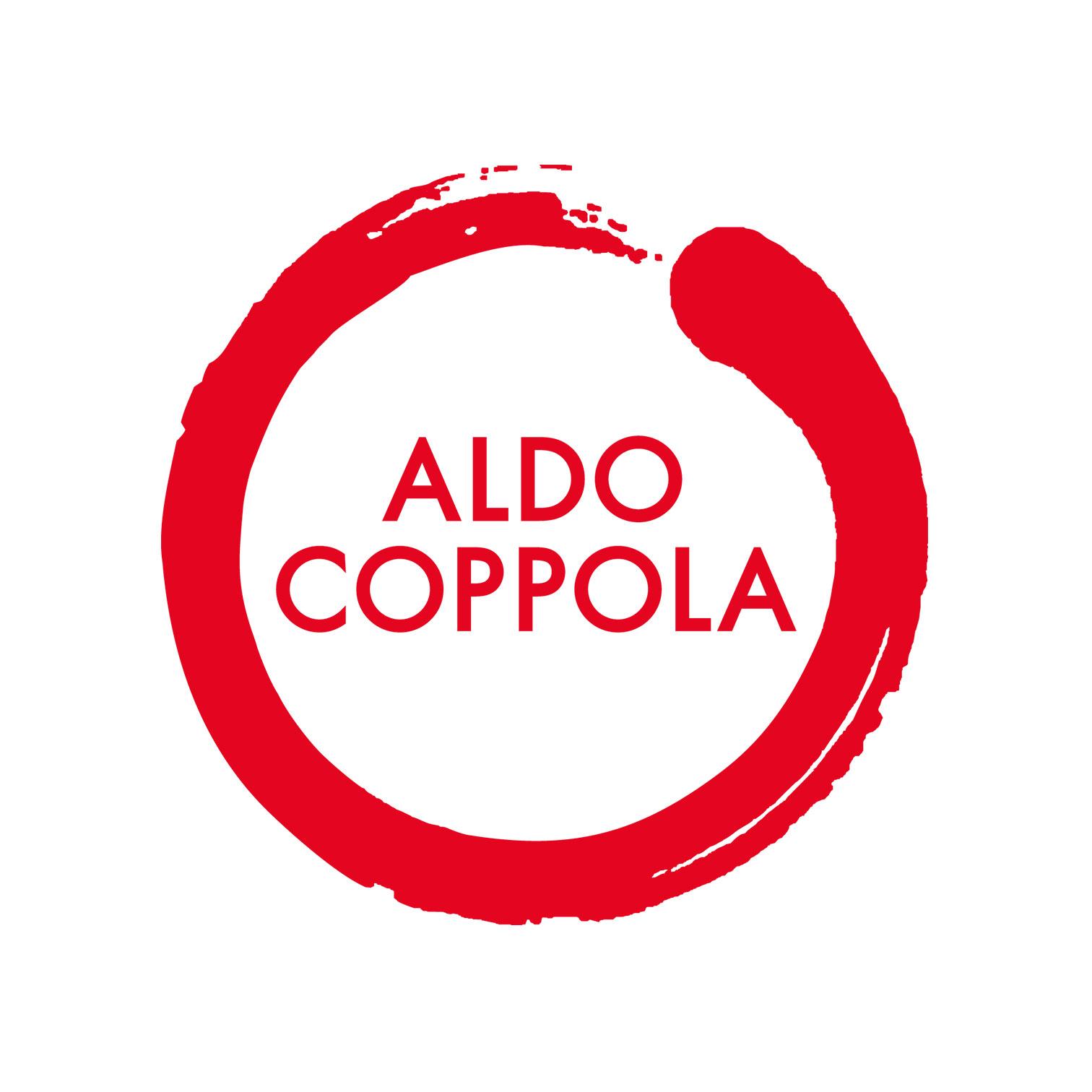 aldo-coppola