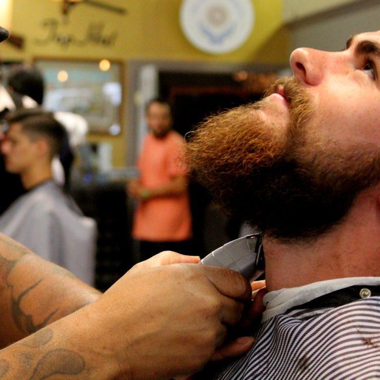 barber-2507764_1920_Fotor